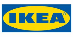 moldes silicona Ikea