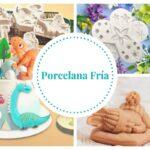 Venta Online de moldes para porcelana fria